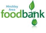 Hinckley Area Foodbank