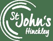 St John's Hinckley